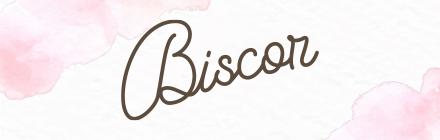 身近な人には話せない悩みは「Biscor(ビスコール)」